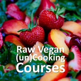 Fully Rawsome Courses
